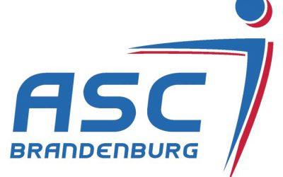 ASC Brandenburg Verein der Woche