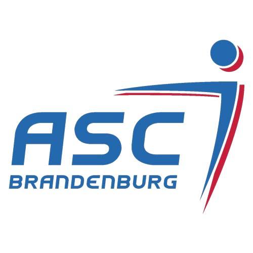ASC Brandenburg 03
