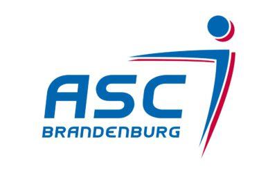 A für Amateursportclub Brandenburg